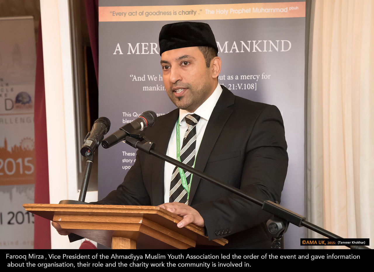 mka house of lords-2246