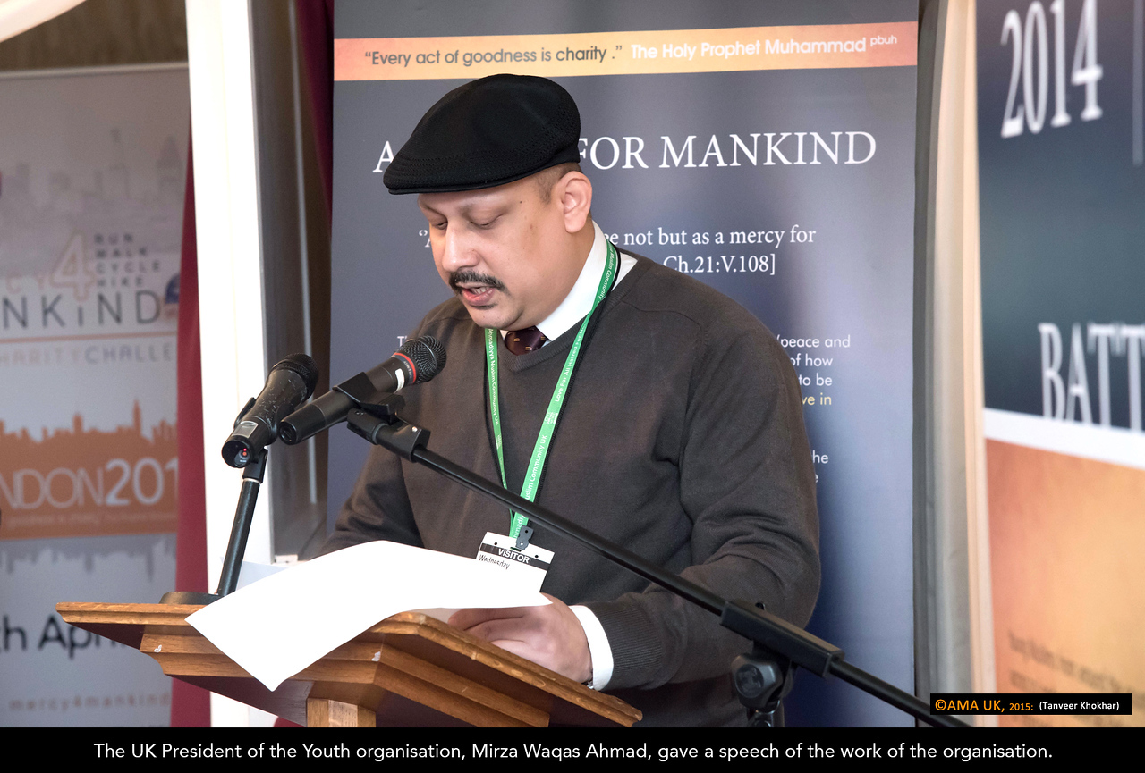 mka house of lords-2255