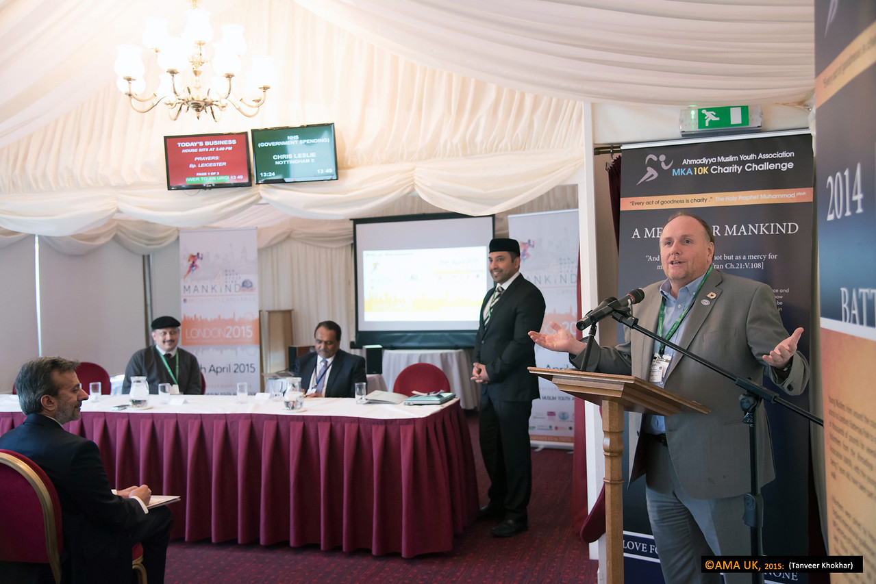 MKA House of Lords-2318