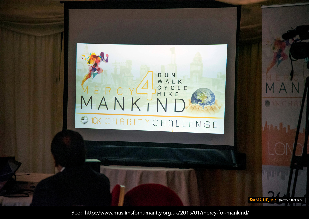 mka house of lords-2293