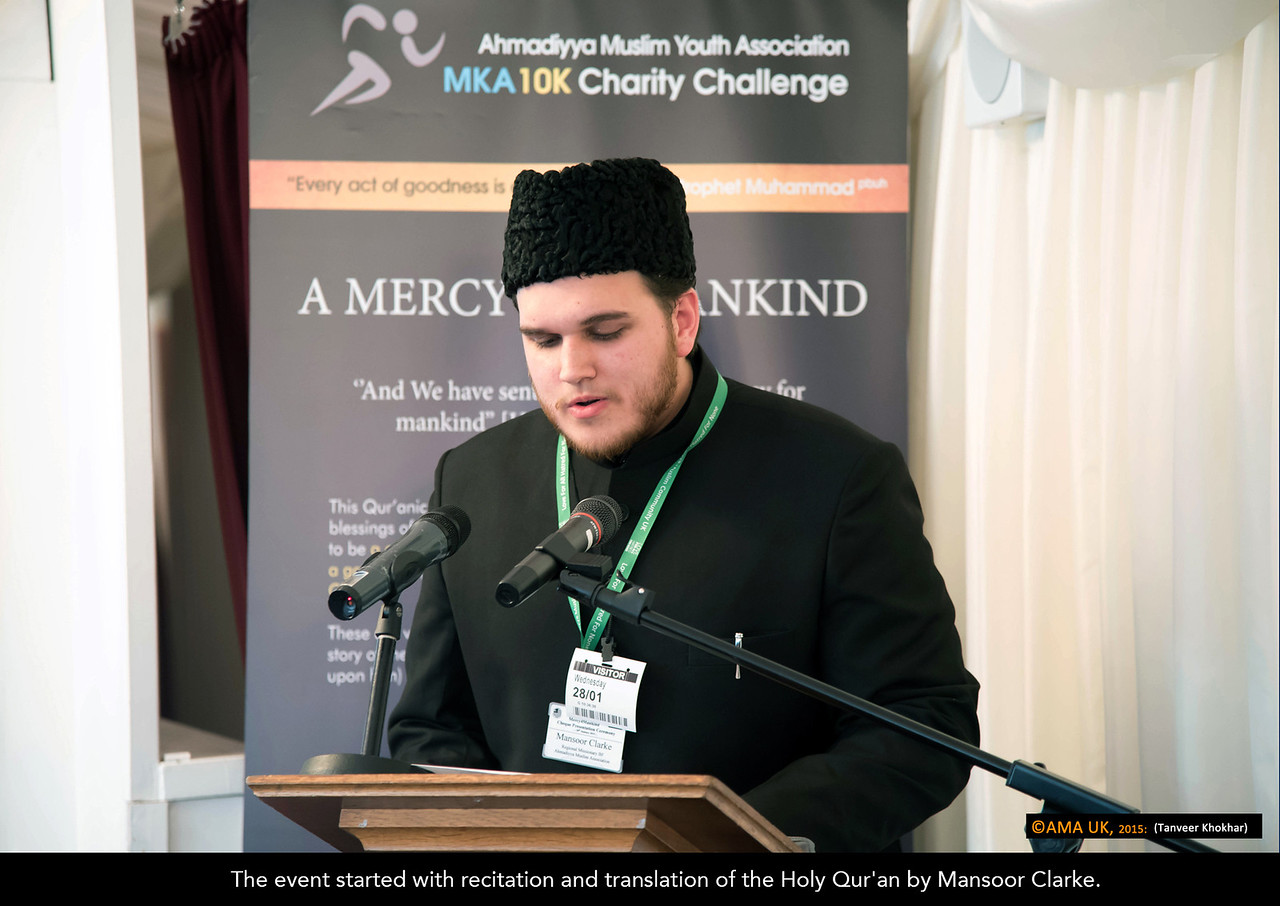 mka house of lords-2228
