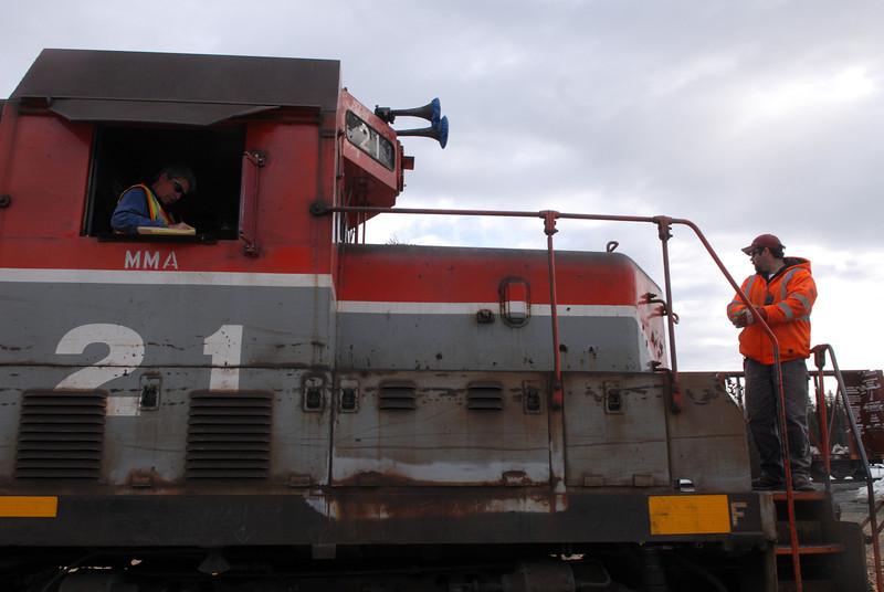 MMA-Railway9-JCR.jpg