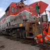 MMA-Railway13-JCR.jpg