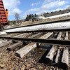 MMA-Railway2-JCR.jpg