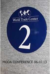 MODA Conf 06 07 13-1
