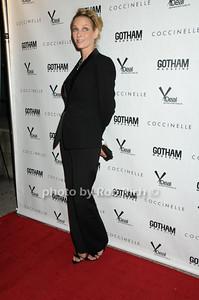 Uma Thurman  photo  by Rob Rich © 2009 robwayne1@aol.com 516-676-3939