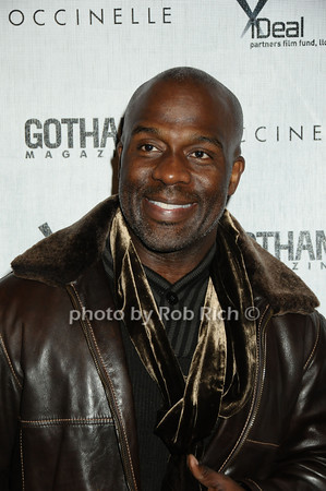 BeBe Winans<br />  photo  by Rob Rich © 2009 robwayne1@aol.com 516-676-3939