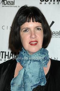 Katherine Dieckmann  photo  by Rob Rich © 2009 robwayne1@aol.com 516-676-3939