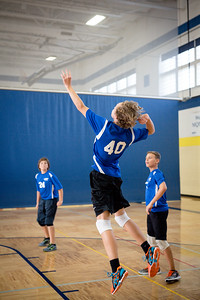 MQP Volleyball, Oct 2016, Finn (1 of 24)