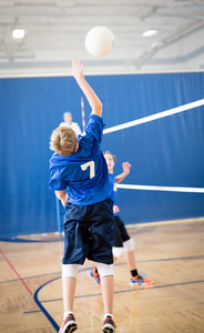 MQP Volleyball, Oct 2016, Finn (14 of 24)