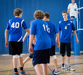 MQP Volleyball, Oct 2016, Finn (17 of 24)