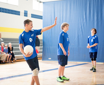 MQP Volleyball, Oct 2016, Finn (11 of 24)