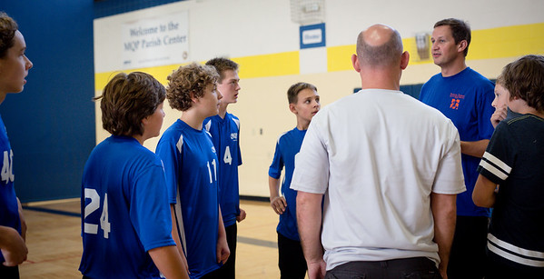 MQP Volleyball, Oct 2016, Finn (4 of 24)