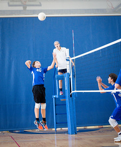 MQP Volleyball, Oct 2016, Finn (9 of 24)