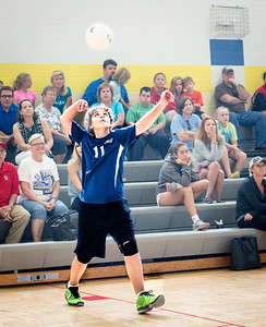 MQP Volleyball, Oct 2016, Finn (18 of 24)