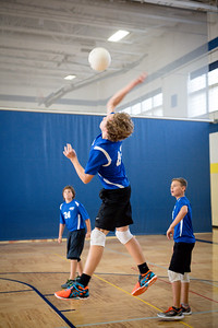 MQP Volleyball, Oct 2016, Finn (2 of 24)