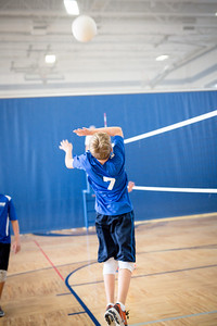 MQP Volleyball, Oct 2016, Finn (13 of 24)