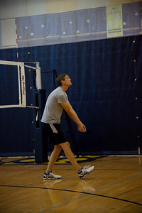 Volleyball, 8th Grade, Finn (4 of 199)