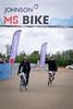 MS_Bike_2015-1238