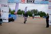 MS_Bike_2015-1186