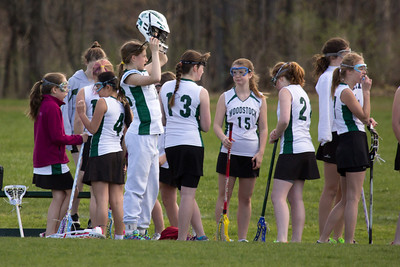 MS Lax/Middlebury 5.6.14
