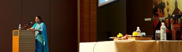 Dr Puru on Thalassemia Intermedia
