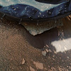 1407MH0006290010502807E02_DXXX-debris flow from rock under wheel-autoEQ-cropped