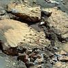 1845MR0096600000204924E01_DXXX-big flow-broken colourful rocks-autoWB