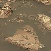 1535ML0078690000604500E01_DXXX-rocks internal cavities exposed