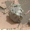 1505MR0076450000404470E01_DXXX-meteorite-cropped-autoWB