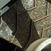 1887ML0098750010703603E08_DXXX-filaments-autoWB-CE-X1 5 -cropped
