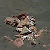 2036MR0107470080903082E01_DXXXbroken rocks-autoWB