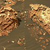 1535ML0078690000604500E01_DXXX-crop of 2 rocks internal cavities exposed-autoWB