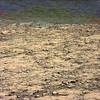 1172ML0053090040502442E02_DXXX-pavement rocks near dark dunes-autoEQ