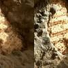1411MH0005840000503002R00_DXXX-mahli closeup-crop2-3D xeyed lws