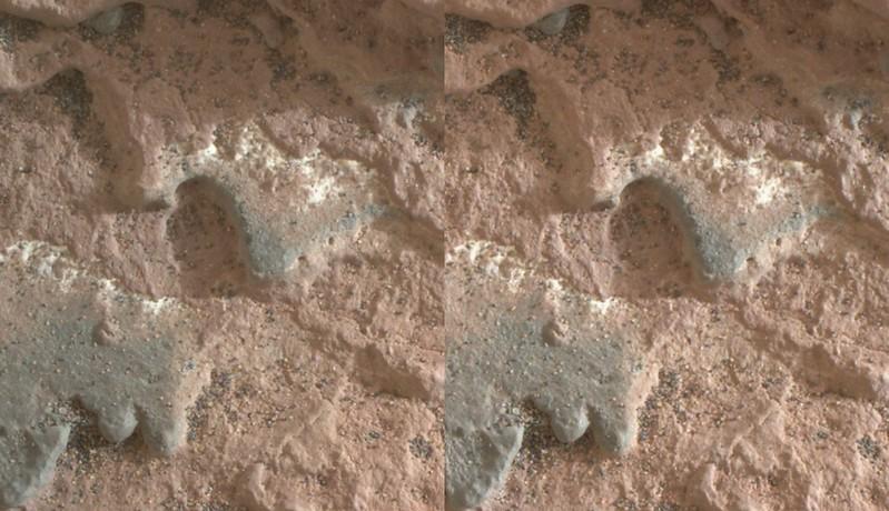 1581MH0003060010601339C00_DXXX-dark stains-cropped -3D x1 5
