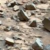0796MR0034760120500158E01_DXXX-grooved basalt rocks-autoEQ-crop