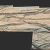 0746-big debris flow pano-autoEQ