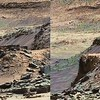 1117ML0049790010501093C00_DXXX-bayer scene-cropped-3D-lws