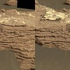 1529ML0077950010604451E01_DXXX -microbial mats-cropped2-3D lws