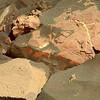 2036MR0107530000903152E01_DXXX-broken rock showing wetted subsurface-autoEQ-CE
