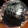 1505-CR0_531100410PRC_F0590000CCAM05504L1-meteorite-colourized