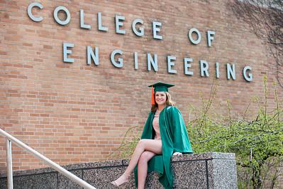 2019 MSU Graduation Pics 15