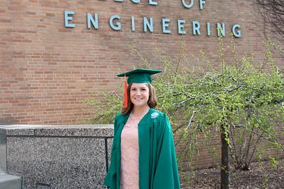 2019 MSU Graduation Pics 33