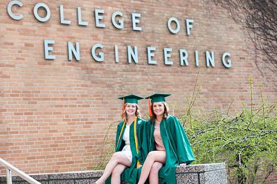 2019 MSU Graduation Pics 20
