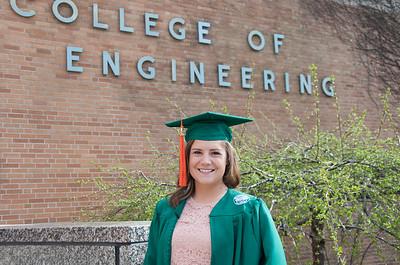 2019 MSU Graduation Pics 38