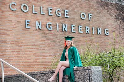 2019 MSU Graduation Pics 16