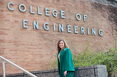 2019 MSU Graduation Pics 1