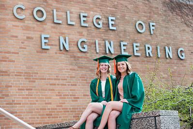 2019 MSU Graduation Pics 25