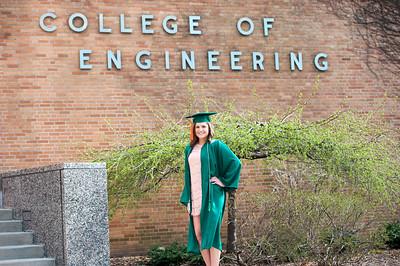 2019 MSU Graduation Pics 31